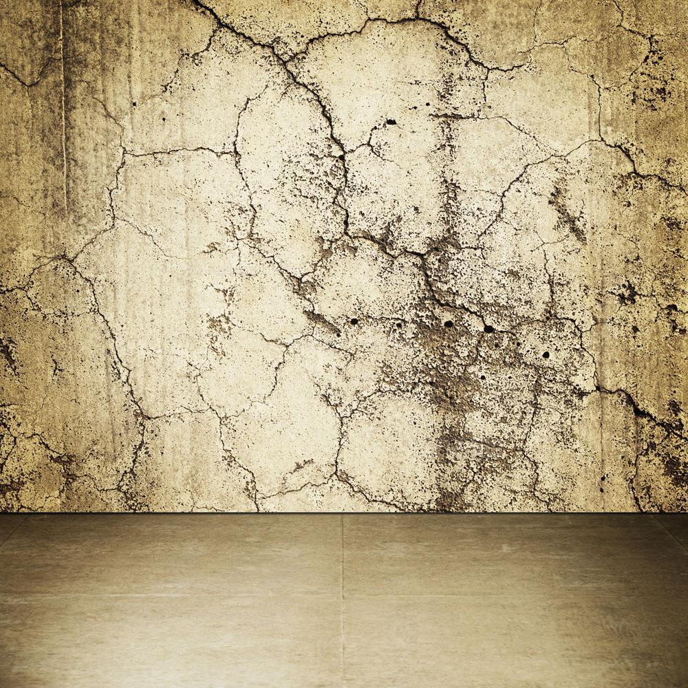 牆壁有裂縫怎麼辦