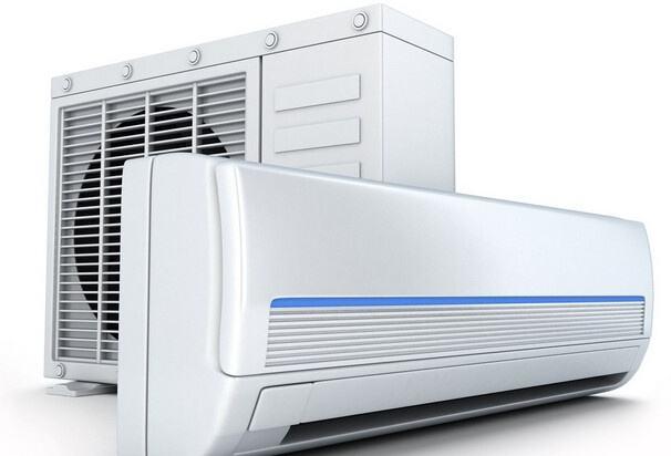 空调除湿是什么意思—空调怎么来除湿
