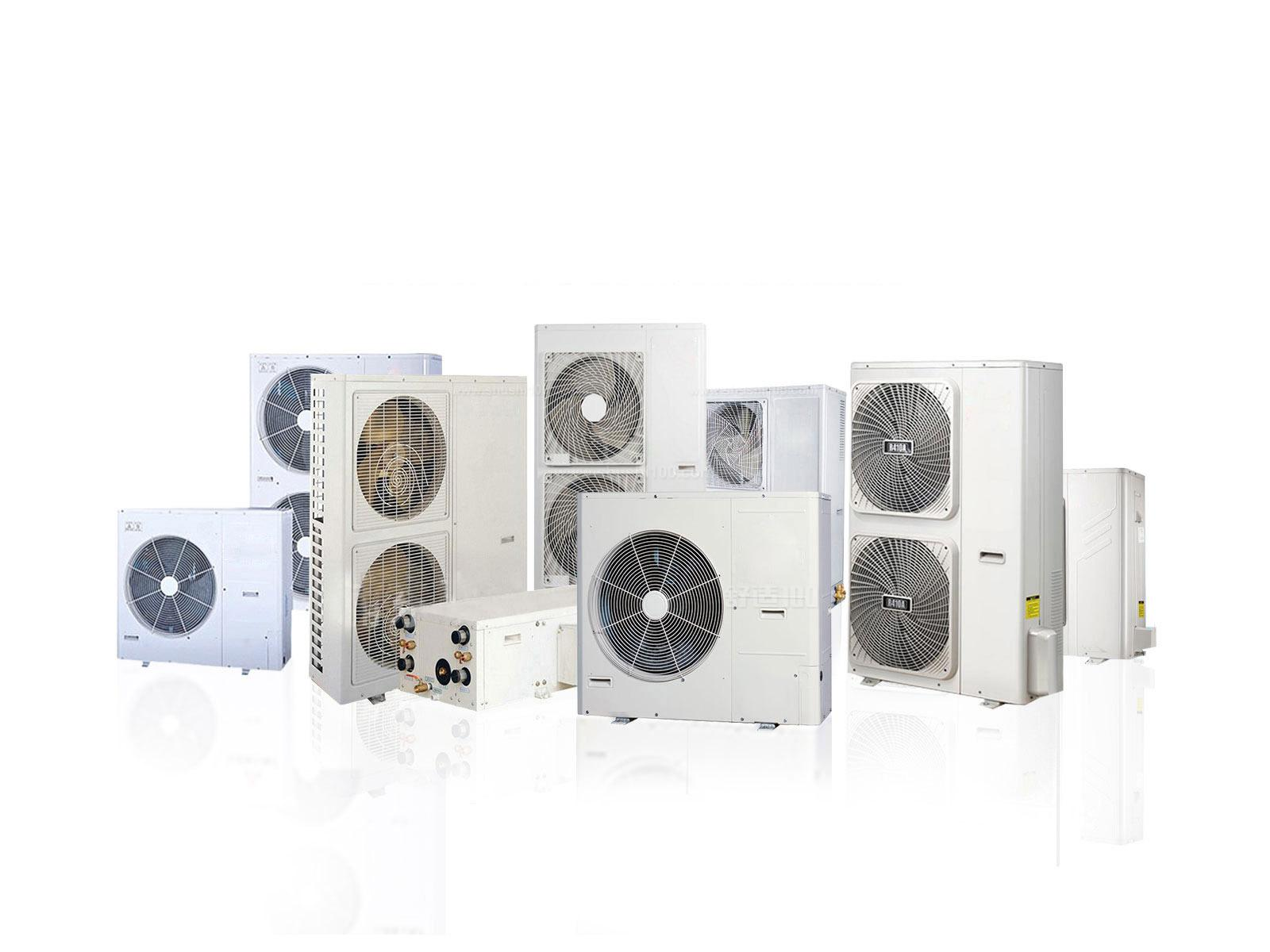 约克中央空调价格表—约克中央空调贵不贵