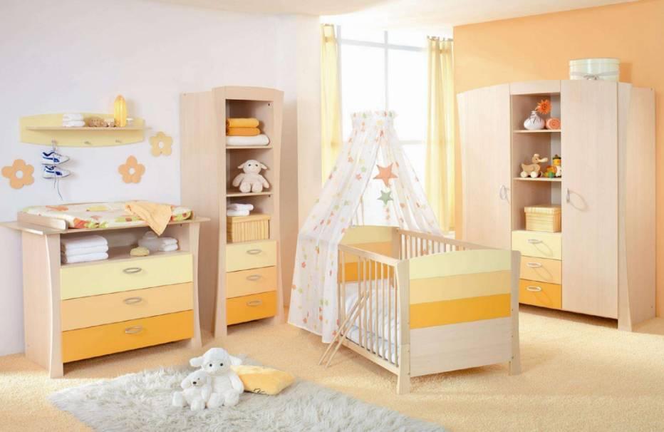 婴儿夏天空调开多少度 婴儿使用空调注意事项
