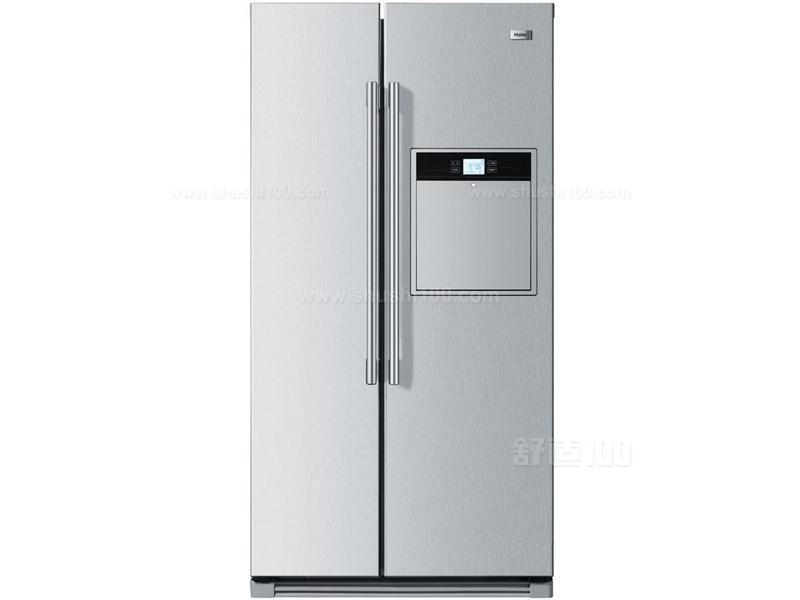 冰箱排水口堵了如何办