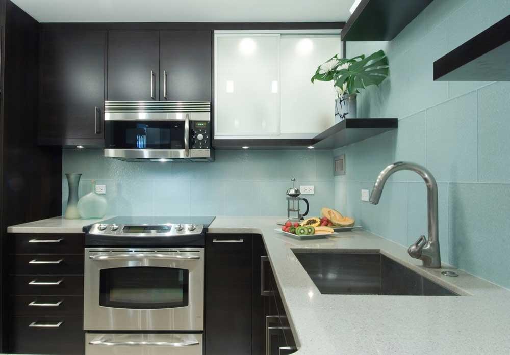 怎样更换厨房水龙头,更换厨房水龙头注意事项