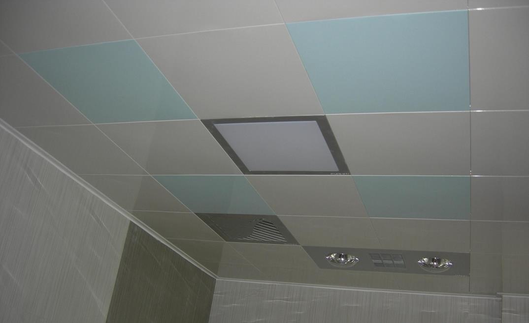 卫生间排风扇怎么安装,卫生间排风扇的种类