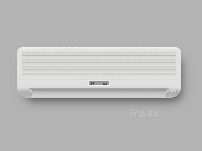 空调内机结霜什么原因—空调内机结霜的原因有哪些