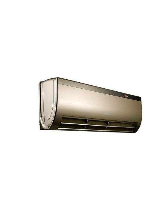空调出风口漏水怎么——空调出风口漏水解决方法