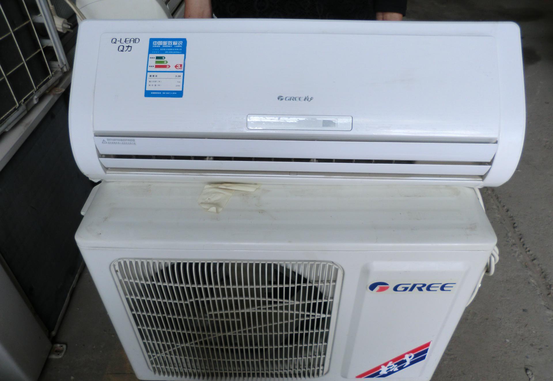 格力空调过滤网怎么装才好,格力空调过滤网使用注意事项