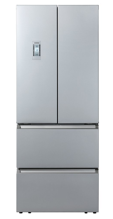冰箱压缩机不工作是什么原因—找寻冰箱压缩机不工作的具体原因