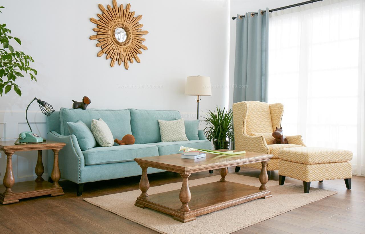 怎么去除沙发上的异味,沙发异味处理方法