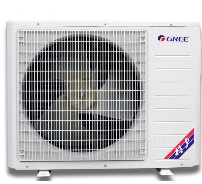 中性清洗剂_空调外机怎么清洗图解——空调外机怎么清洗才健康 - 舒适100网