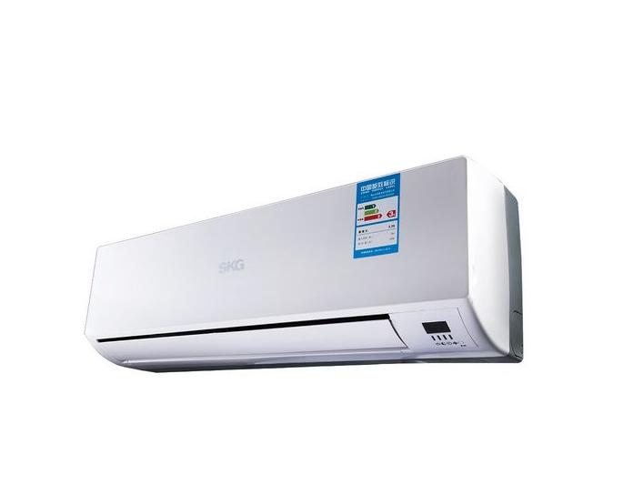 空调制热不制冷是什么原因—空调制热不制冷的原因有哪些