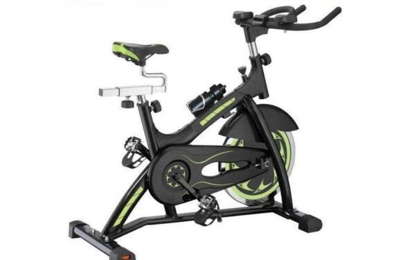 动感单车的使用方法,动感单车的组装方法