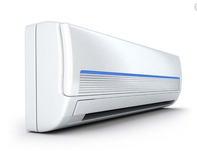 空調抽真空步驟圖解—分析空調抽真空步驟