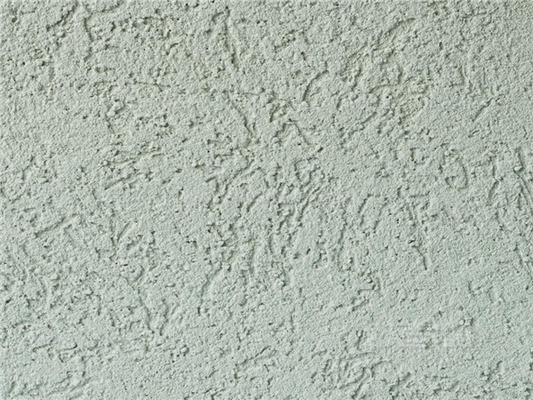 裝修用硅藻泥好嗎