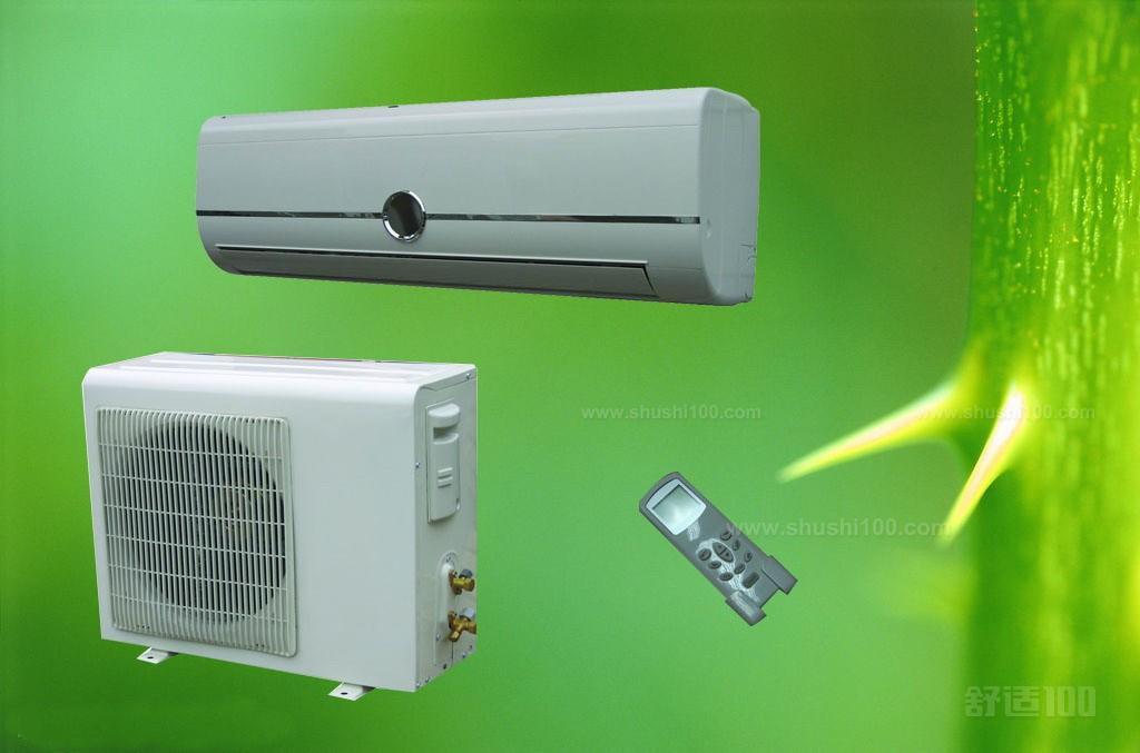 空调自动关机怎么办—空调自动关机怎么解决