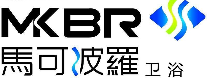 logo logo 标志 设计 矢量 矢量图 素材 图标 800_304