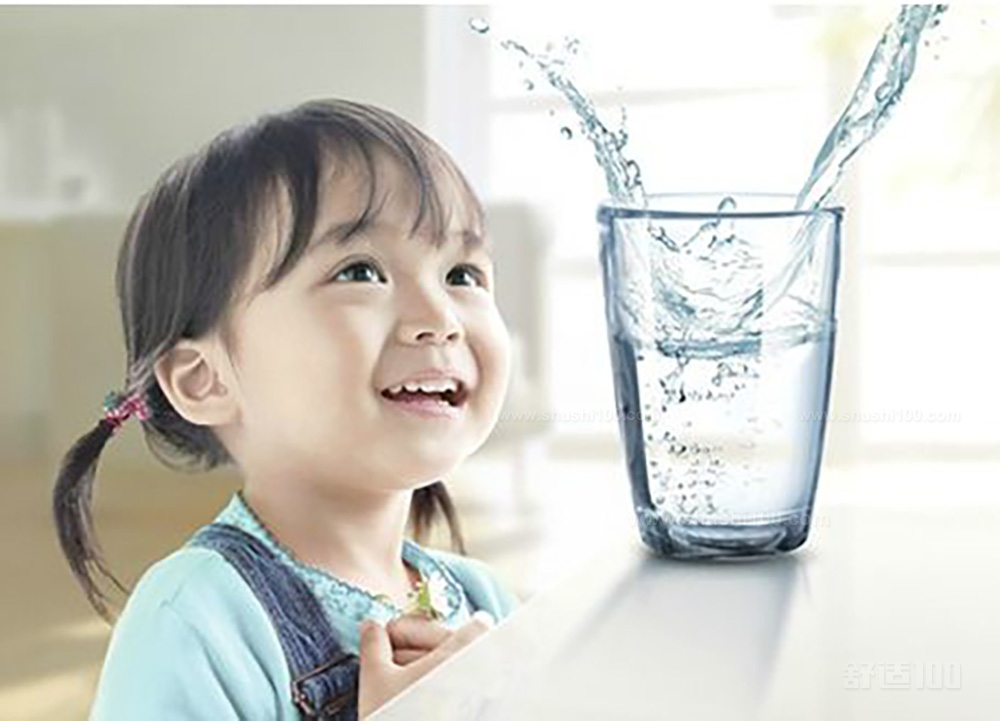 想要放心用好水?恭喜你找对地方了
