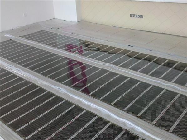 电地暖的优缺点—电地暖的优点是什么