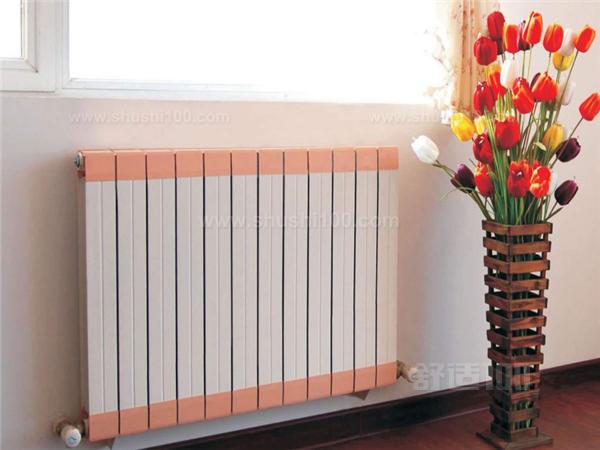 暖气片散热不好_暖气片不热怎么办—暖气片不热的原因和处理方法 - 舒适100网