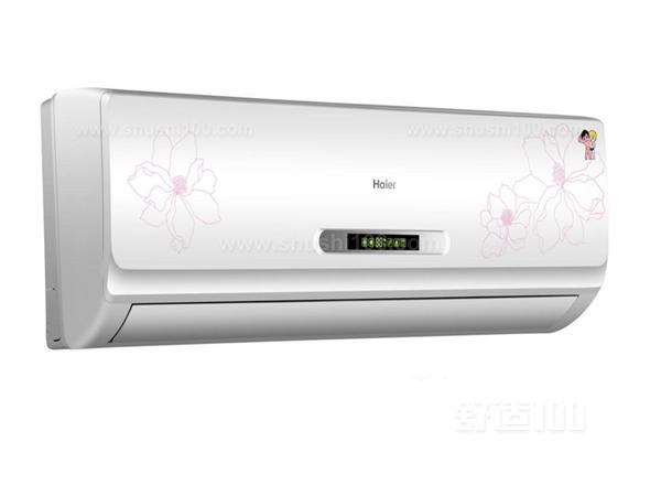 空调安装收费价格表?