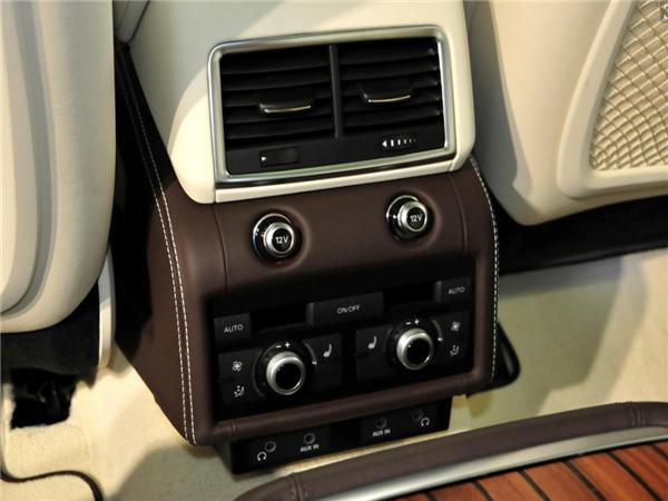 汽车空调不制冷的原因—为什么汽车空调不制冷
