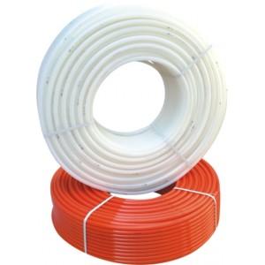 日丰地暖管颜色等级—什么颜色的地暖管等级最高