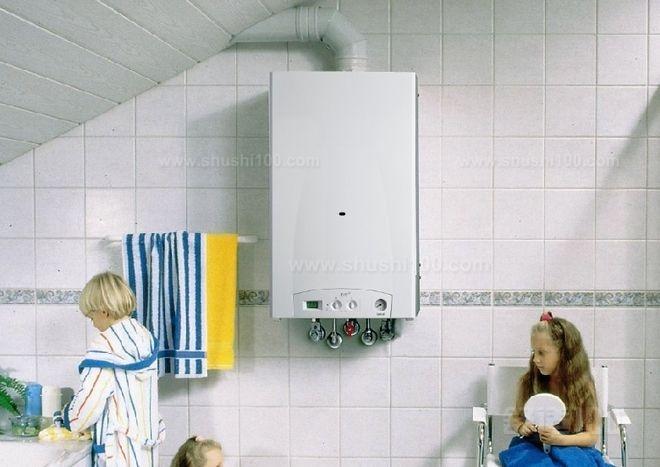 天然气壁挂炉怎么开—天然气壁挂炉使用及事项是什么