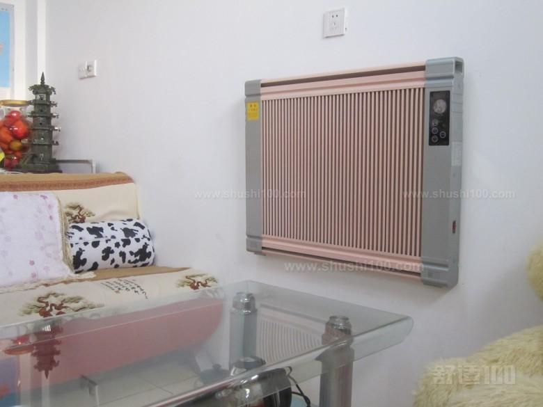 电暖器哪个牌子好—电暖器的品牌有哪些