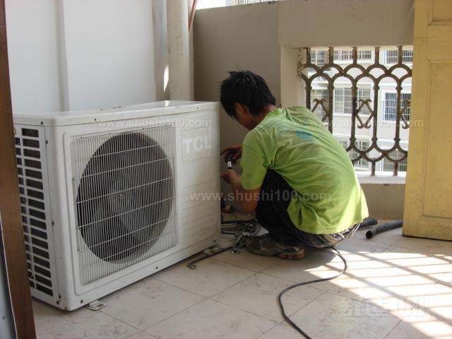 空调挂机加氟多少钱—空调挂机加氟的价格是多少
