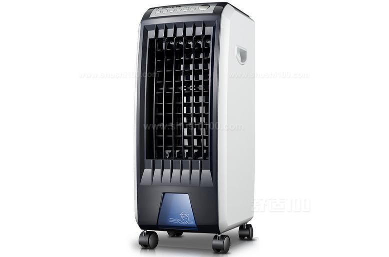 移动空调怎么安装