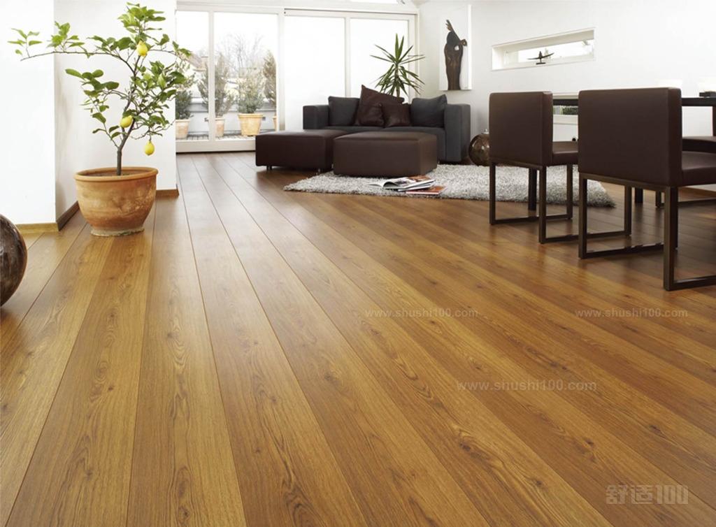 地暖铺木地板好还是瓷砖好—地暖铺木地板和瓷砖好的优点