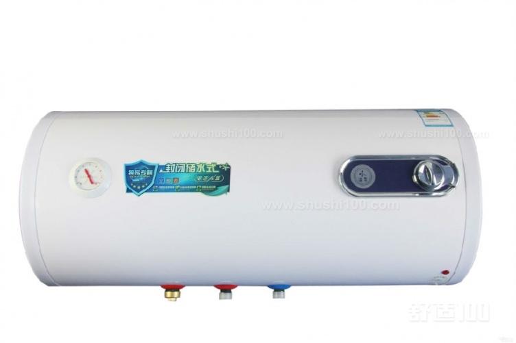 储水式电热水器如何安装—储水式电热水器安装方法
