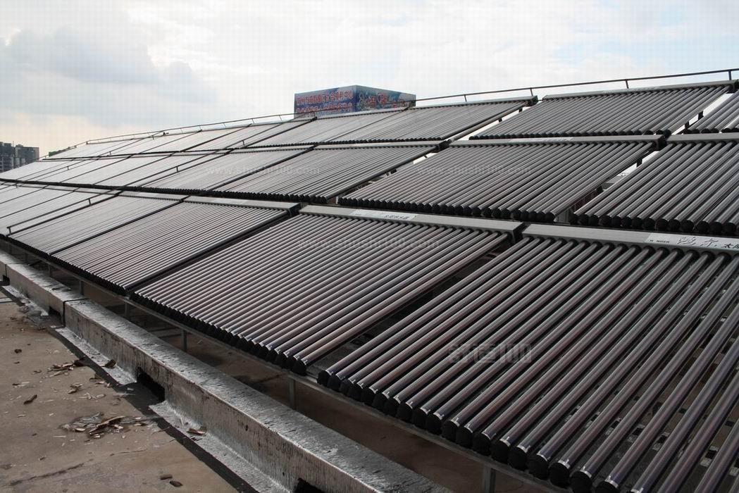 <b>太阳能热水器的缺点_太阳能算是热水_饮水机过滤器能直接加热水吗</b>