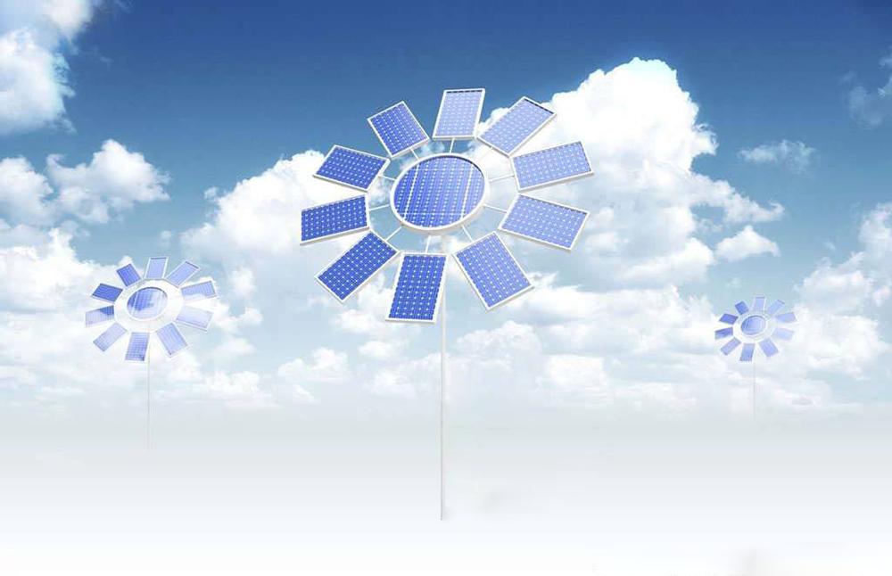 太阳能热水器,你家的选对了吗?