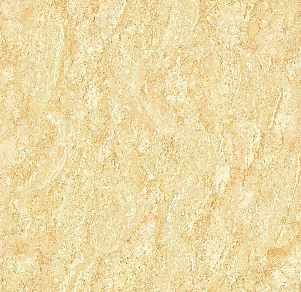 我们在选择瓷砖时一定要注意选择品牌,品牌是保证产品质量的,还要注意瓷砖的规格和尺寸,一定要和自己室内空间的大小来决定瓷砖的规格和大小。   瓷砖越来越成为家居地面装修的一个不可或缺的装修材质,瓷砖非常的上档次,瓷砖额表面光滑平整等特点,让整个室内都显得非常明亮干净,并且具有很好的装饰效果,最重要的一点就是硬度高,经久耐用,真是具有很多的优点。以上就是小编给大家总结的辨别瓷砖好坏的几点技巧,以及给大家推荐的十大瓷砖品牌,希望大家通过阅读这篇文章,对辨认瓷砖的技巧有了一定的认识,和注意事项有了全新的认知
