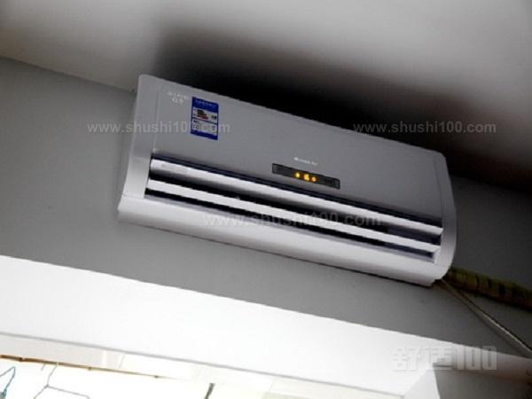 空调开机后的自动关机问题,你想了解吗?