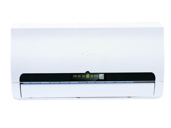 新裝空調要抽真空—安裝新空調的時候需要抽真空嗎