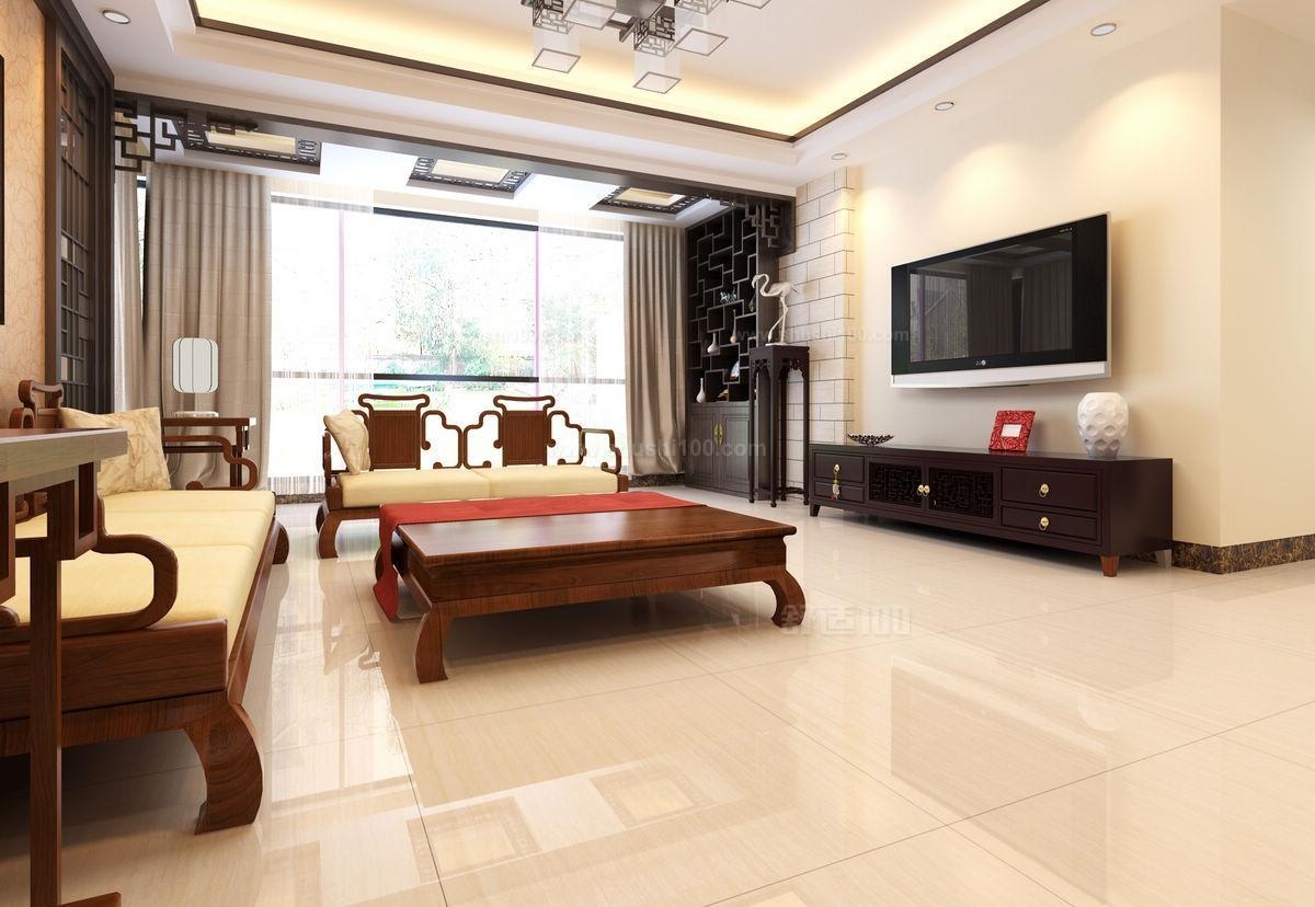 客厅地砖什么品牌好—客厅地砖好的品牌有哪些