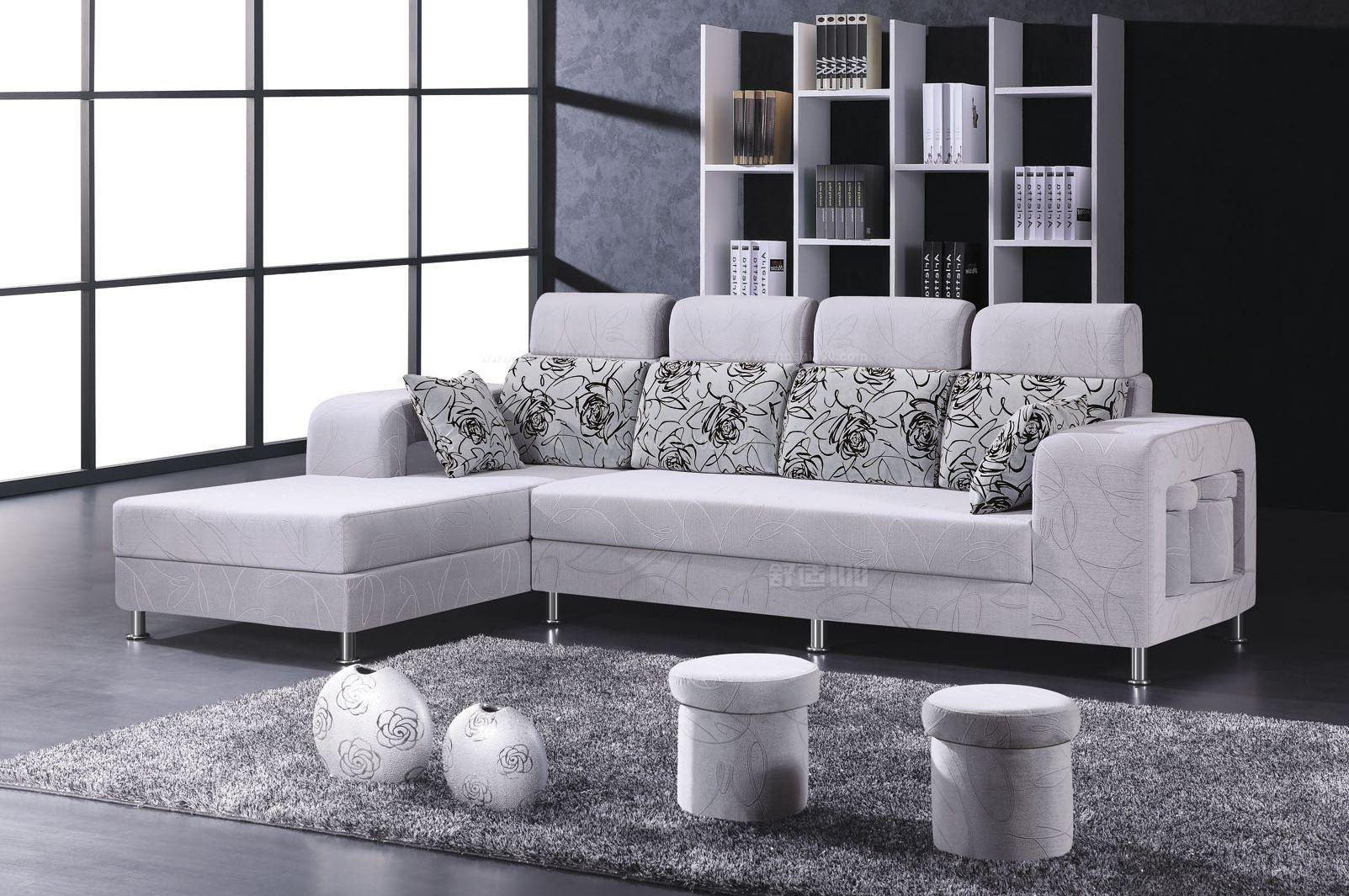 布艺沙发如何保养 布艺沙发的保养方法是什么