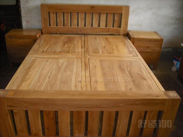 榆木实木家具价格—榆木实木家具的价格是多少