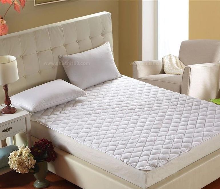 大自然床垫哪个系列好—大自然床垫好的系列有哪些