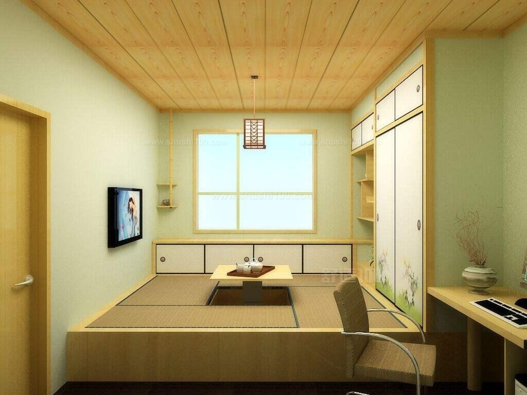 现在的装修房屋当中都是可以看到榻榻米的身影,但是对于榻榻米具体都