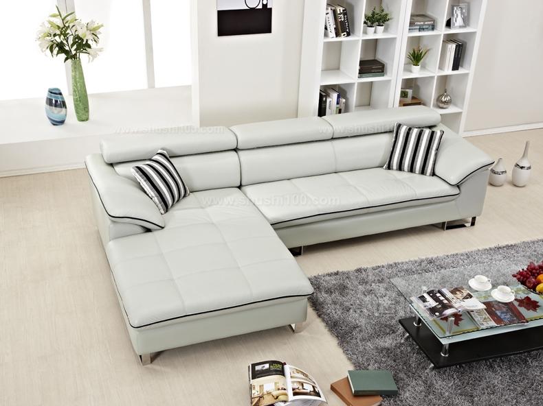 小型沙发床