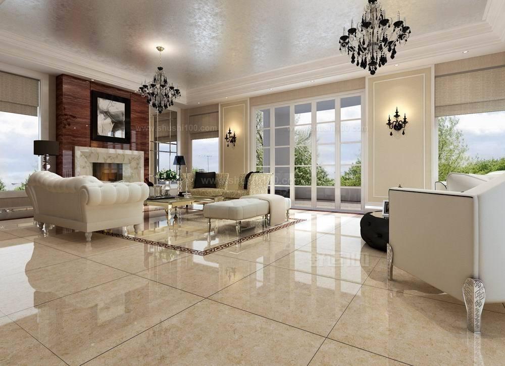 装修用什么瓷砖好—装修房屋哪些瓷砖好
