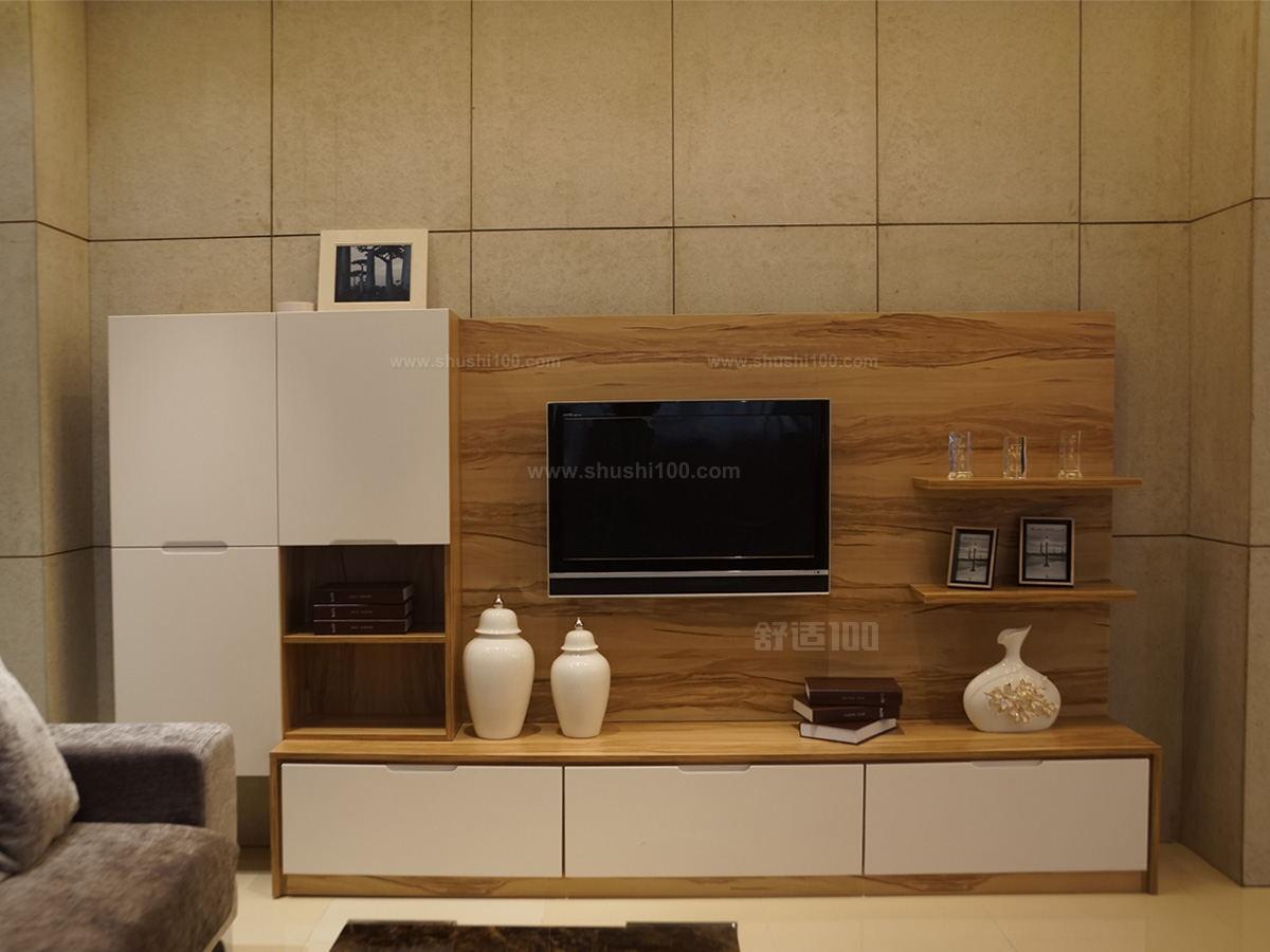 电视柜价格—电视柜价格是多少图片