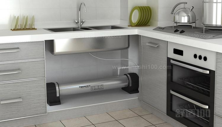 厨房净水器哪个牌子好—厨房净水器品牌有哪些