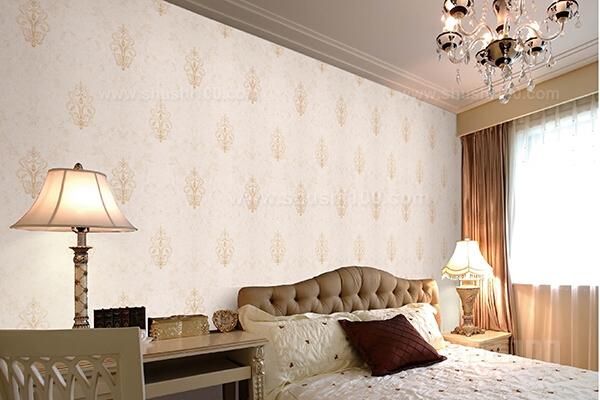 无缝墙布的缺点有哪些—无缝墙布好不好