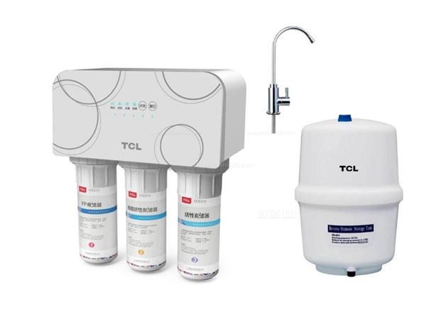 小型净水器厂家有哪些—买什么品牌的小型净水器好