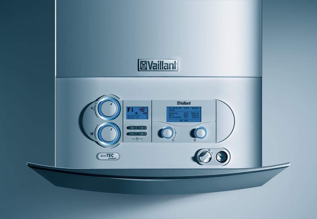 威能壁挂炉使用说明—威能壁挂炉使用方法是什么