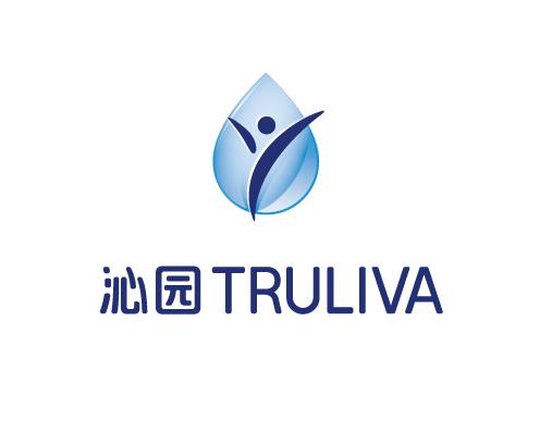 logo logo 标志 设计 矢量 矢量图 素材 图标 496_397