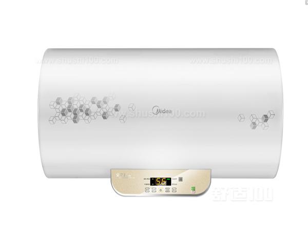 电热水器安装方法有哪些